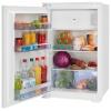 Kühlschrank mit Gefrierfach EKS 2902