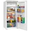 Kühlschrank mit Gefrierfach EKS 2905